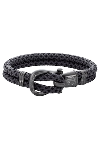 PAUL HEWITT Armband »PHINITY, PH-SH-N-GM-BG-L, PH-SH-N-GM-BG-XXL« kaufen
