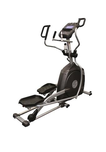 U.N.O. FITNESS Crosstrainer-Ergometer »Crosstrainer XE 5.0« kaufen
