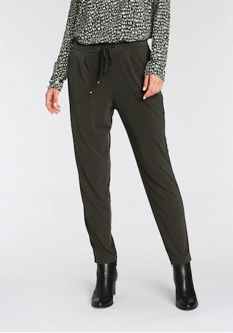 Betty&Co Jogger Pants, im lässigen Look kaufen