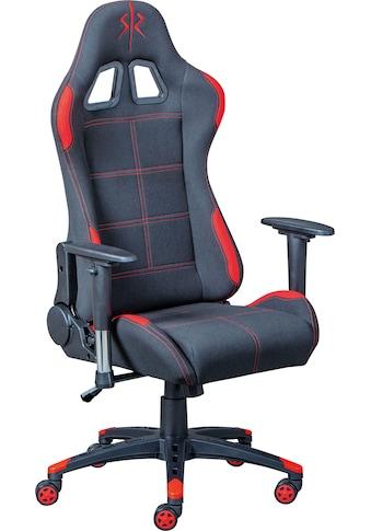INOSIGN Gaming Chair kaufen