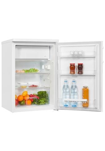 exquisit Kühlschrank »KS16-4-H-010E« kaufen