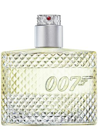 """James Bond After - Shave """"Cologne"""" kaufen"""