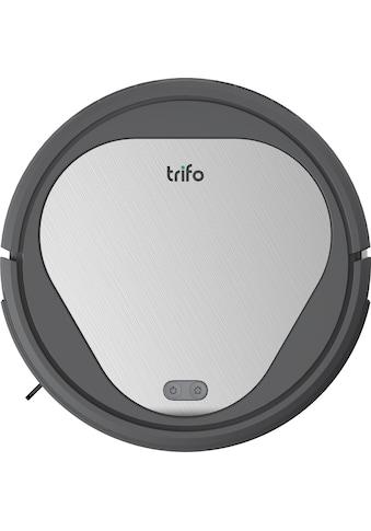 trifo Nass-Trocken-Saugroboter »EMMA-P« kaufen