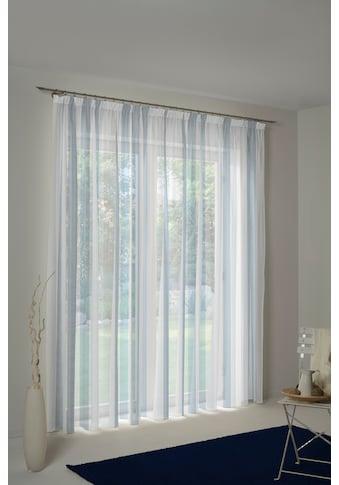 Wirth Vorhang »TARA«, Store kaufen