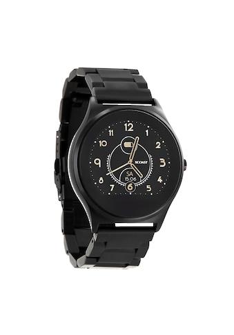 X-Watch Smartwatch »QIN XW PRIME II«, ( Robuste Smartwatch für Männer mit aktuellen... kaufen