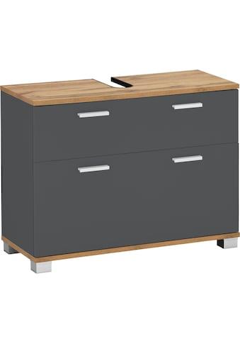 Places of Style Unterschrank »Badus«, Breite 70 cm, mit 1 Klappe und 1 Schublade kaufen