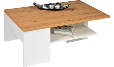 PRO Line Couchtisch, mit Schublade kaufen
