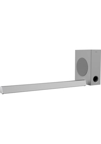 Philips »HTL3325« Soundbar (Bluetooth, 300 Watt) kaufen