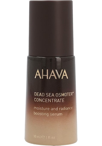 AHAVA Gesichtsserum »DSOC Dead Sea Osmoter Concentrate« kaufen