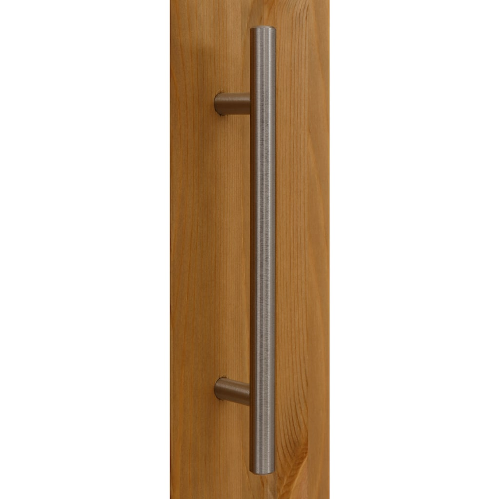 Home affaire Highboard »Norma«