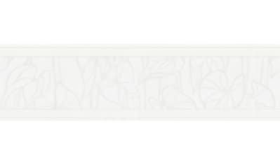 A.S. CRÉATION Bordüre »Only Borders«, floral kaufen