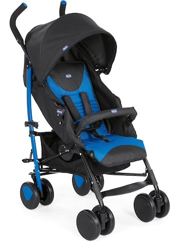 "Chicco Kinder - Buggy ""Echo, Mr Blue"" kaufen"