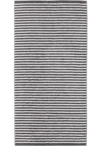 Cawö Handtücher »Campus«, (2 St.), mit Streifen kaufen