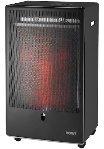 ROWI Heizgerät »HGO 3400/2 K Pro«, 4200 W kaufen
