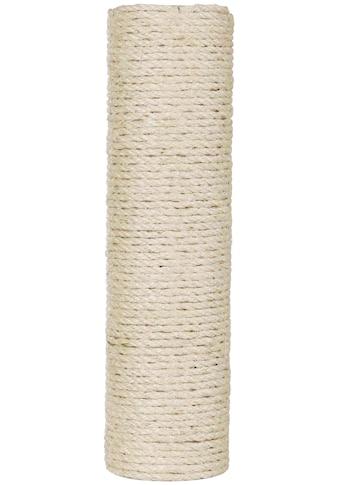 TRIXIE Kratzbaum »Sisal«, hoch, Ersatzstamm, BxTxH: 11x11x40 cm kaufen