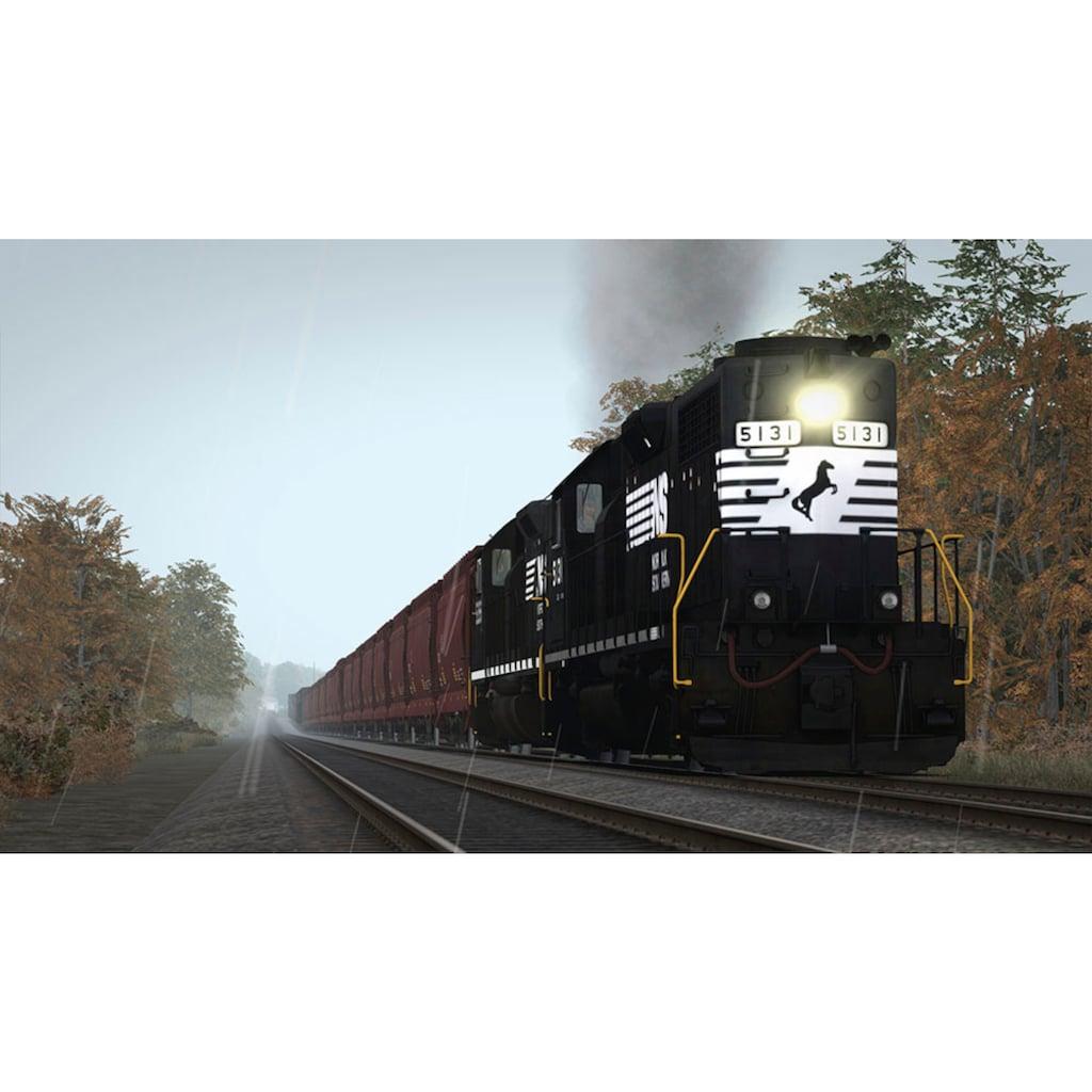 aerosoft Spiel »Train Simulator 2020«, PC