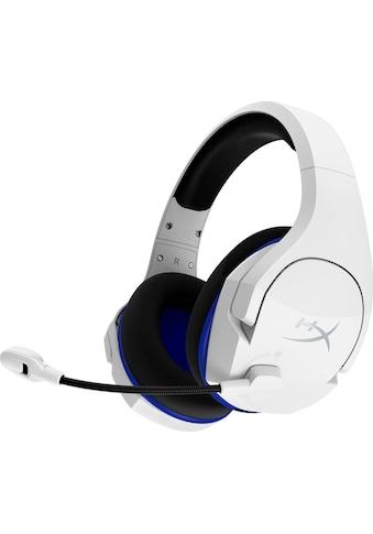 HyperX Gaming-Headset »Cloud Stinger Core Wireless«, Bluetooth, Rauschunterdrückung kaufen