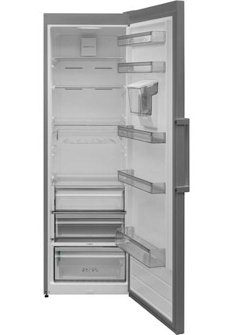 Sharp Vollraumkühlschrank »SJ-LC41CHDIE« kaufen