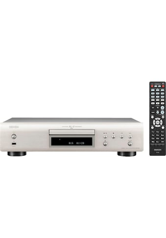 Denon »DCD - 800NE« CD - Player (Stereo) kaufen
