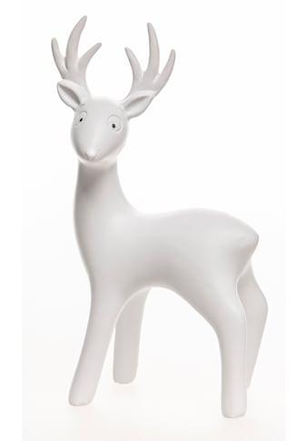 VALENTINO Wohnideen Tierfigur »Junus« (Set, 1 Stück) kaufen