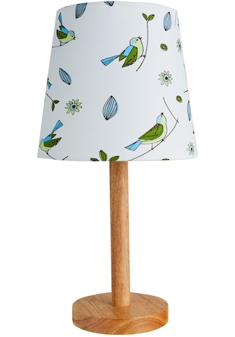 Pauleen,Tischleuchte»Cute Bird«, kaufen