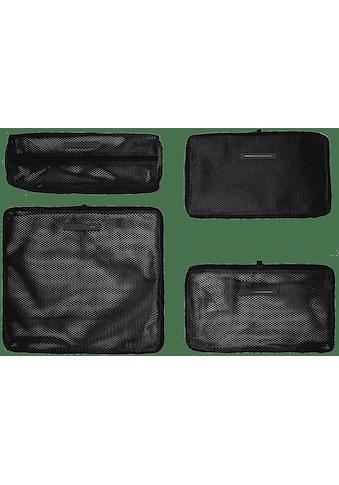 Horizn Studios Aufbewahrungstasche »Packing Cubes« kaufen