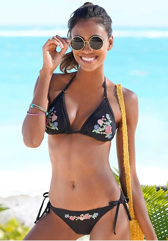 Sunseeker Triangel - Bikini kaufen
