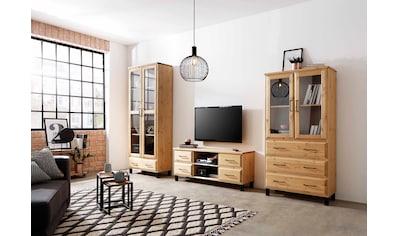 Home affaire Wohnzimmer - Set »Kemi« (Set, 3 - tlg) kaufen