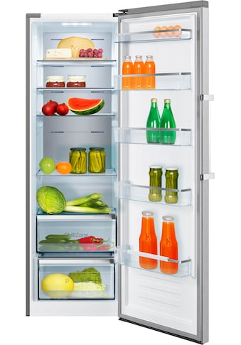 Amica Vollraumkühlschrank »VKS 358 150 E« kaufen