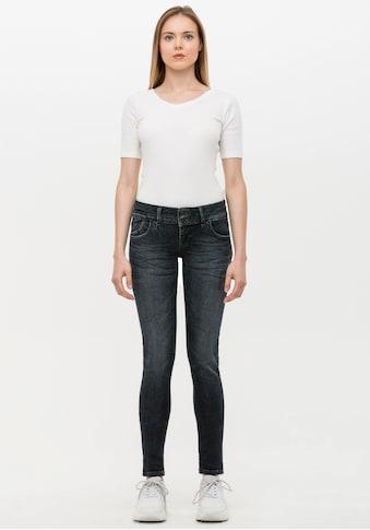 LTB Skinny - fit - Jeans »JULITA X« kaufen