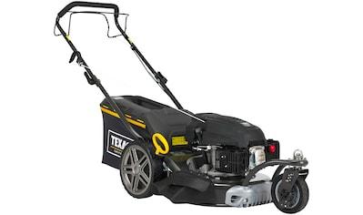Texas Benzinrasenmäher »Premium 4675TR/W«, mit Radantrieb kaufen