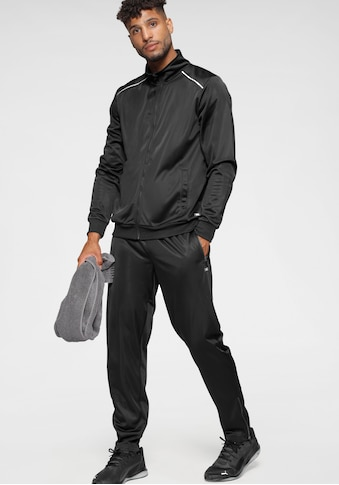 H.I.S Trainingsanzug kaufen