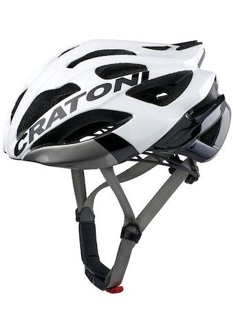 Cratoni Fahrradhelm »C-Bolt« kaufen
