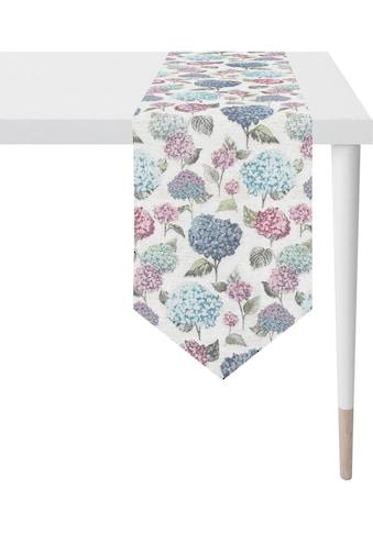 Tischband, »6900 SPRINGTIME«, APELT (1 - tlg.) kaufen