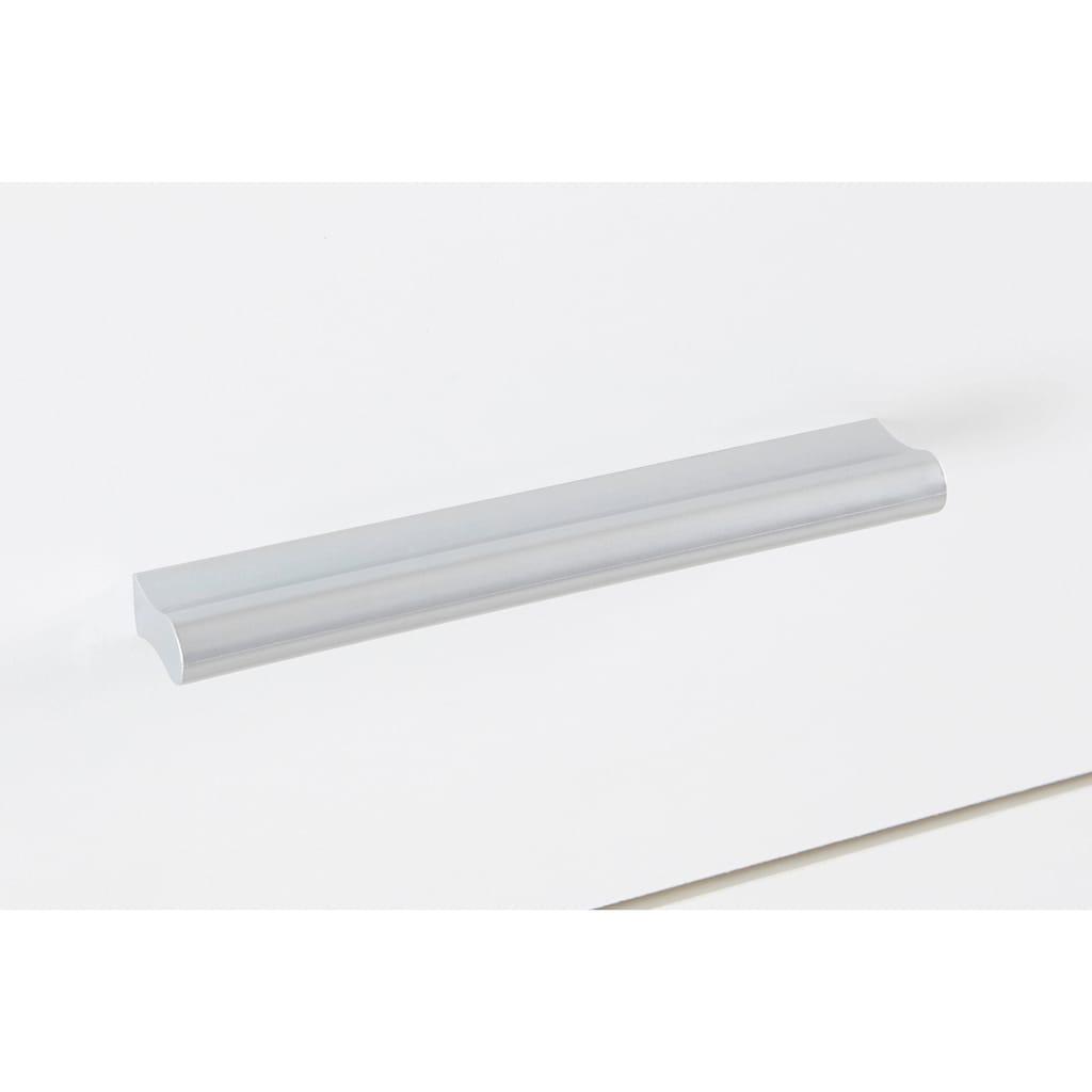 Wimex Kleiderschrank »Vanea«