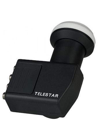 TELESTAR Universal-Quattro-LNB »SKYQUATRO HC LNB«, für 4 Teilnehmer kaufen