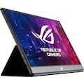 "Asus Gaming-Monitor »ROG STRIX XG17AHPE«, 43,9 cm/17 "", 1920 x 1080 px, Full HD, 3 ms Reaktionszeit, 240 Hz"