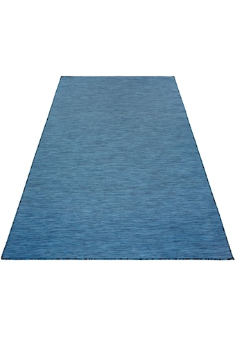 Ayyildiz Teppich »Mambo 2000«, rechteckig, 6 mm Höhe, In- und Outdoor geeignet,... kaufen