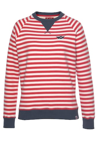 Derbe Sweatshirt kaufen