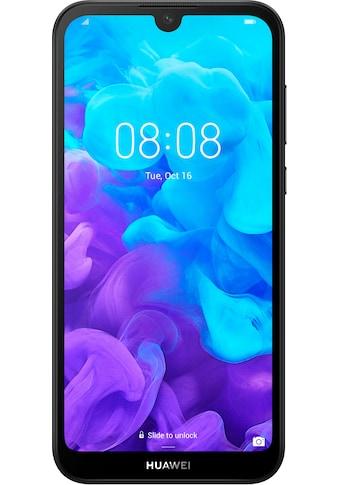 Huawei Y5 2019 Smartphone (14,5 cm / 5,7 Zoll, 16 GB, 13 MP Kamera) kaufen