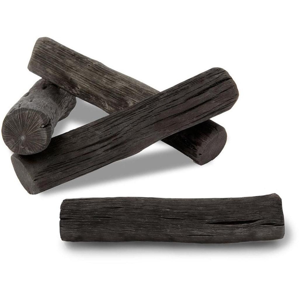black+blum Aktivkohlefilter, 4er Set