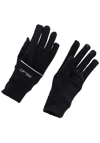 XLC Fahrradhandschuhe »Langfingerhandschuh Allwetter CG-L16« kaufen