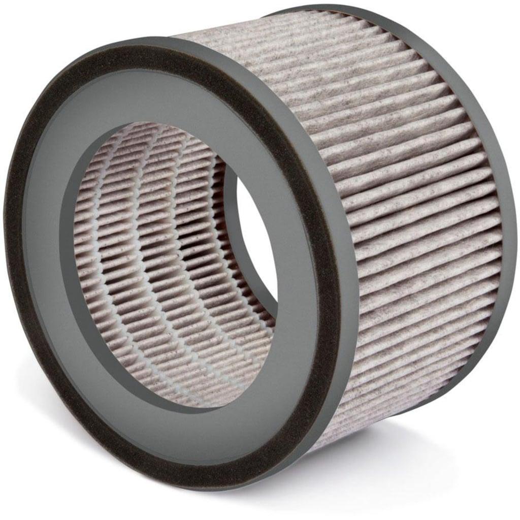 Soehnle HEPA-Filter »Ersatzfilter Airfresh Clean 300«