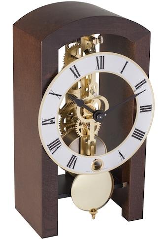 Hermle Tischuhr »23015-030721« kaufen