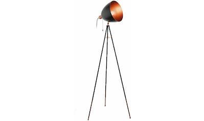 EGLO,Stehlampe»CHESTER«, kaufen