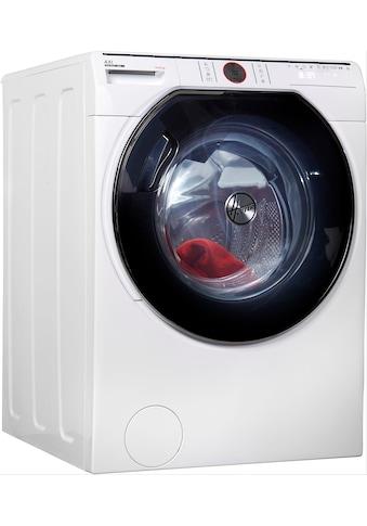 Hoover Waschtrockner WDPD 4138 LH, 13 kg / 8 kg, 1400 U/Min kaufen