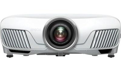 Epson Beamer »EH-TW7400«, (200000:1) kaufen