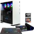 Hyrican Gaming-PC »Elegance 6647«