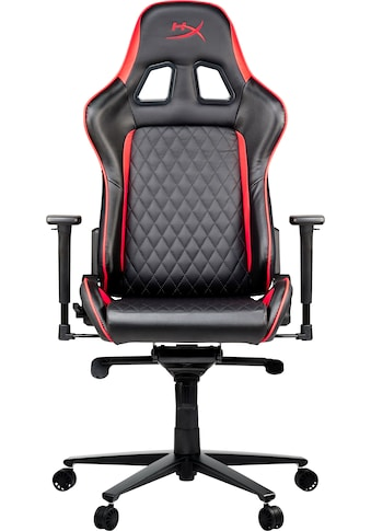 HyperX Gaming-Stuhl »BLAST Gaming Chair« kaufen