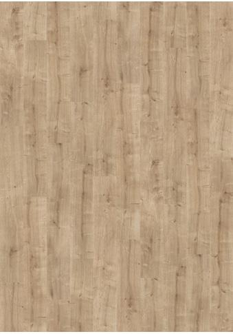 PARADOR Laminat »Basic 200  -  Eiche«, 194 x 1285 mm kaufen